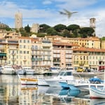 2016 Cannes Film Festival & Monaco Grand Prix – Part 2: Slots, PPRs and Local Area