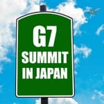 BizAv Trip Planning: G7 Japan Summit 2016 – Part 1: Airport Options