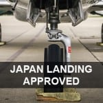 Business Aircraft Ops to Japan: Landing and Overflight Permit Requirements