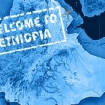 Business Aircraft Ops to Ethiopia: Airports and Services