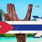 Business Aviation Ops Update for Cuba: Part 1 – Regulatory Considerations