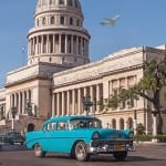 Business Aviation Ops Update for Cuba: Part 2 - Visas, Support Services & Credit