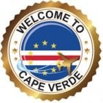 Bizjet Ops to the Cape Verde Islands – Part 2: Permits, Visas and Health Considerations