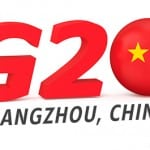 BizJet Planning Tips: B20 & G20 Summits in Hangzhou, China