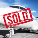 Why Most Airplane Sales Never Make It to Closing