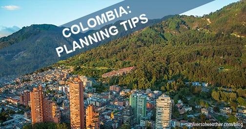 colombia-planning-tips-pt3-v1
