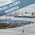 Fuel Alert: Fuel Shortages in Nigeria