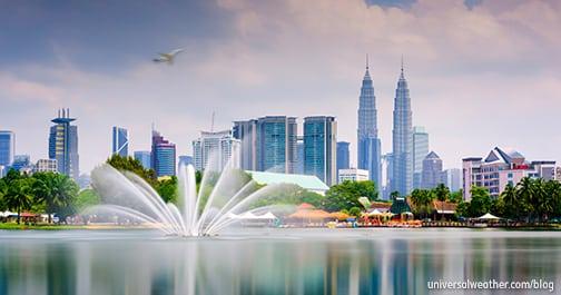 malaysia-ops-pt2-permits-flightplans
