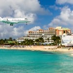 Caribbean Peak Season Bizjet Travel 2016 – Part 1: Airports, Parking & Ground Handling