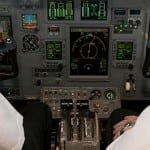 BizAv Flight Planning Tips: Crossing the Atlantic – Part 2: Equipment & Certification Mandates