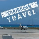 Caribbean Peak Season Bizjet Travel – Part 2: Permits, Slots, CIQ, Hotels, Security & More