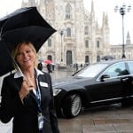Bizjet Travel to Milan Fashion Week 2017 – Part 2: Permits, Ground Handling & Local Area