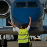 Technical Stops for Business Aviation: Part 2 – Additional Considerations