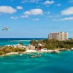 Business Aircraft Operations to the Bahamas – Part 2: Handling, Fuel & Local Area
