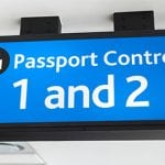 Customs Tips For Any Trip: Part 2 – Compliance with the Details
