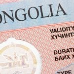 Business Aircraft Ops to Mongolia – Part 2: Permits