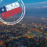 Operating to Chile – Part 1: Airports, Ground Handling & Parking