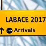Bizav Ops to LABACE 2017 in Sao Paulo – Part 1: Airports, Parking, Handling & Planning Tips