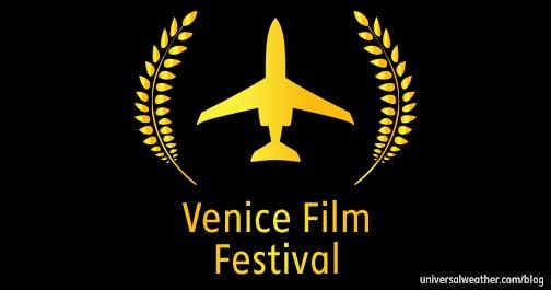 Venice Film Festival 2017: Best Travel Options for General Aviation