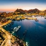Security Precautions for Cabo San Lucas, Mexico