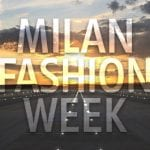 Business Aviation Ops Planning: Milan Fashion Week, Fall 2017