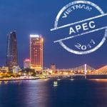 APEC Vietnam 2017 – GA Operating Tips