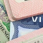 EU Regulatory Update: Passport Expiration Dates, Part 1 – Rule Changes