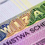 EU Regulatory Update: Passport Expiration Dates, Part 2 – Key Considerations