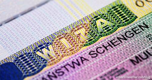 EU Regulatory Update: Passport Expiration Dates, Part 2 – Key Considerations