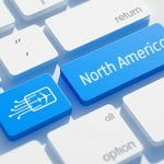 Flight Planning Tips for North American Region