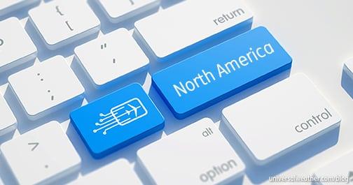 Flight Planning Tips for North American Region