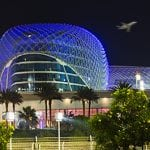Traveling to the Abu Dhabi Formula One Grand Prix – Part 2: Permits, Visas & CIQ