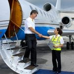 Bizav Ops to Mexican Resort Destinations – Part 3: Passports, Visas & CIQ