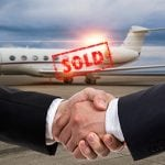 2018 Aircraft Sales Forecast and What Buyers & Sellers Need to Know