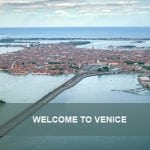 Traveling to Venice Carnival 2018 – Part 2: Permits, PPRs, CIQ & Local Area