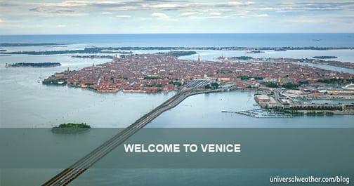 Traveling to Venice Carnival 2018 – Part 2: Permits, PPRs, CIQ & Local Area