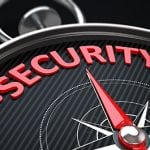 Security Tips for Higher Threat Locations – Part 1: Risk Mitigation