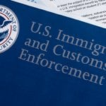 U.S. Customs & e-APIS for Private Non-Revenue Made Easy: Part 1 – Setting up CIQ clearance
