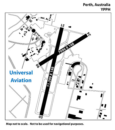 Us Airways Airport Locations as well  on wiring harness perth