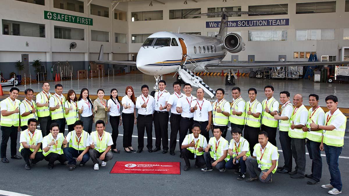 Universal-Aviation-Philippines-1200