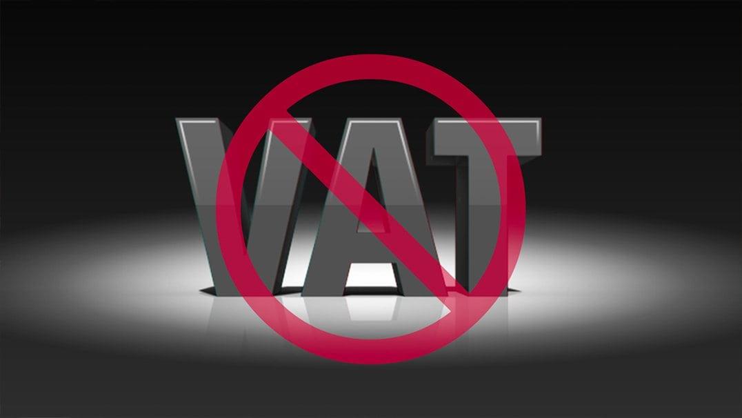 vat-exemption-1076
