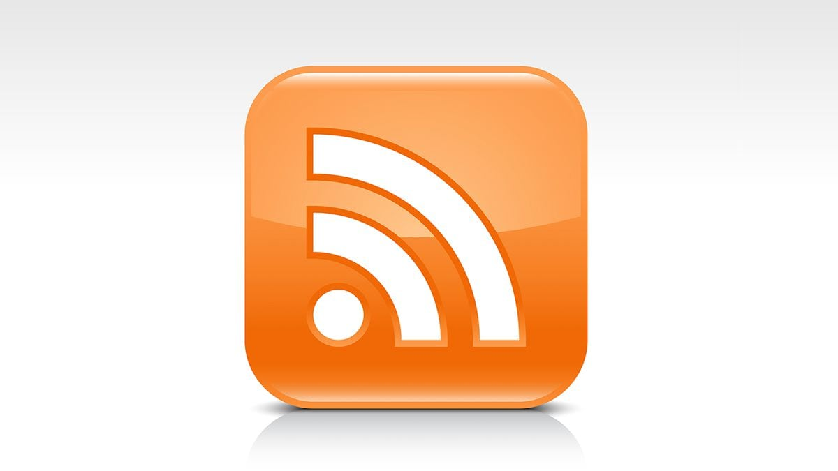 blog-1200