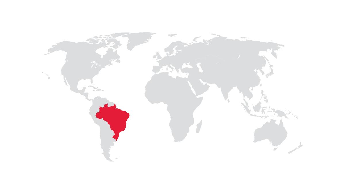 brazil-1200