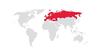 nav-europe