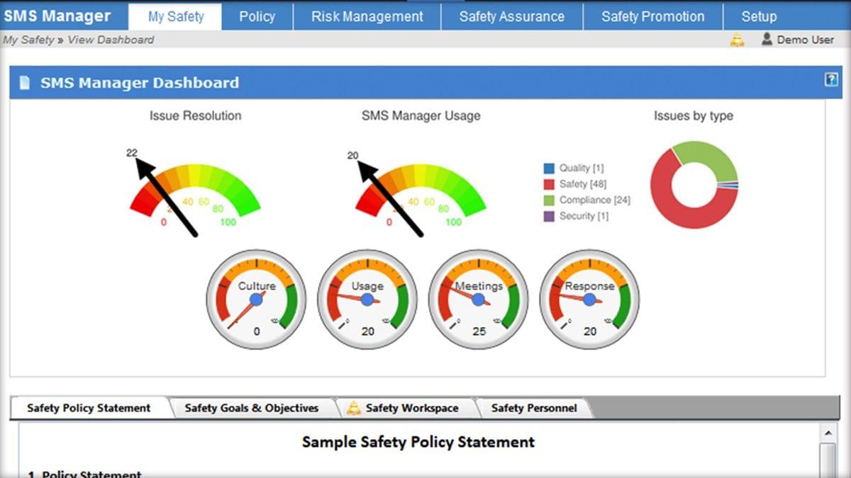 sms-manager-dash-1200-v3
