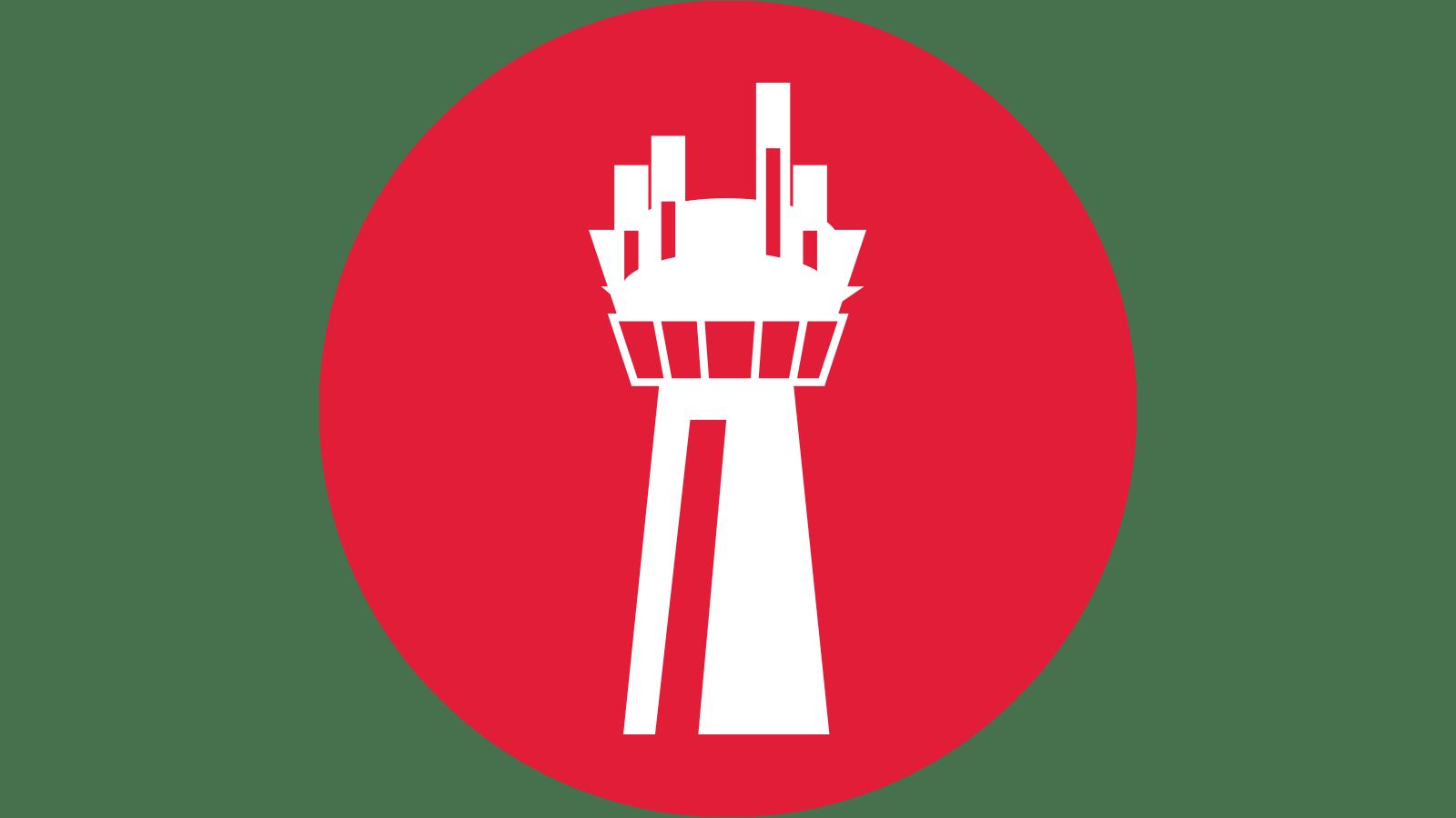 datalink-ats-1200
