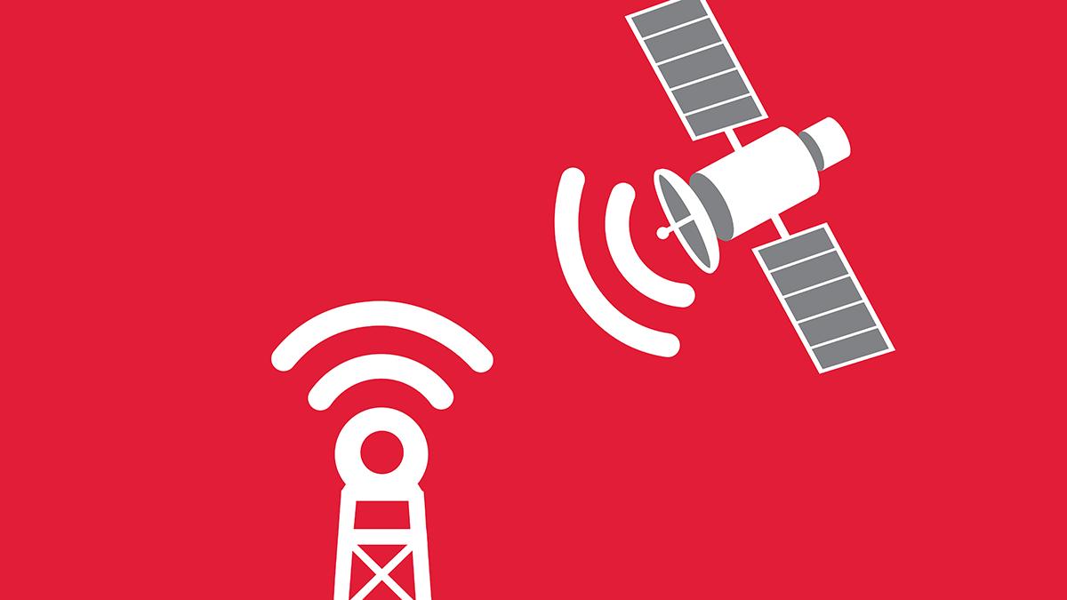 datalink-thumb