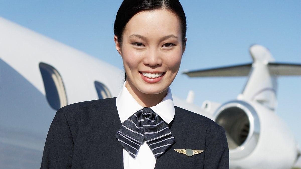 flight-attendant-1200-v2
