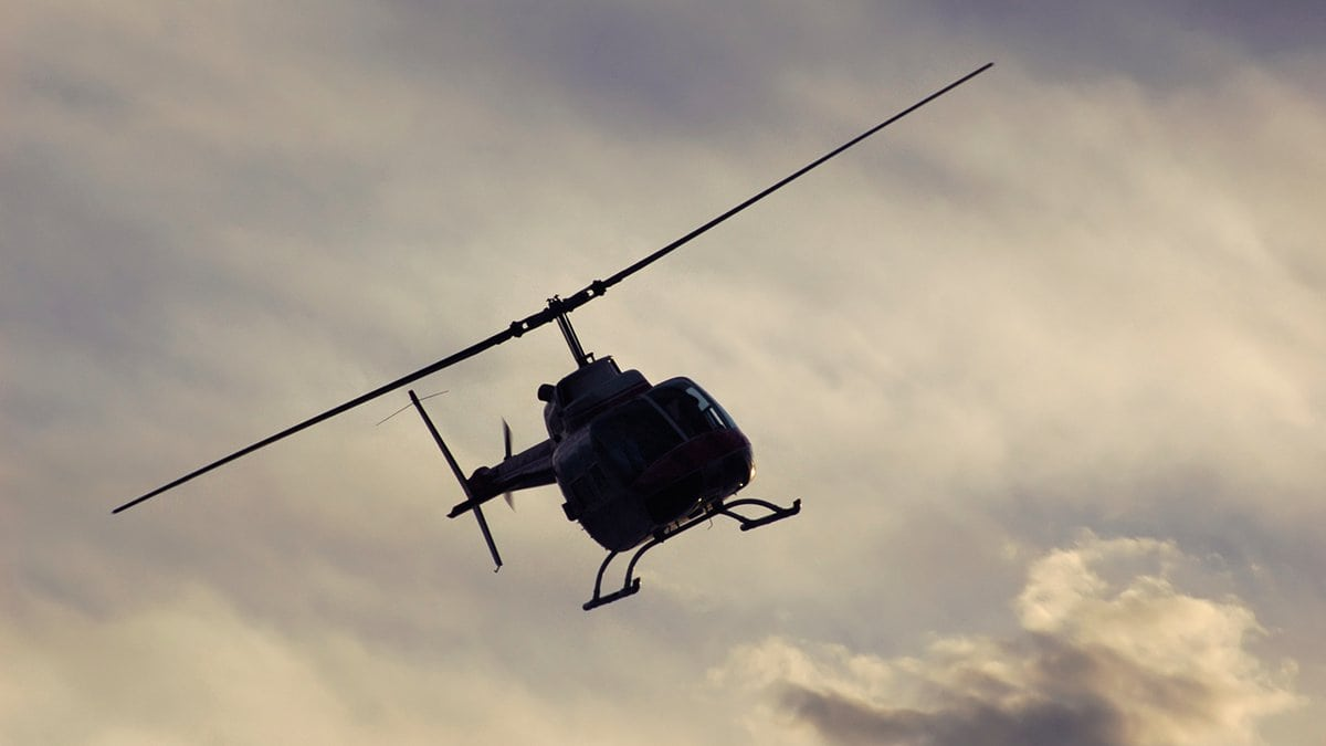 helicopter-1200