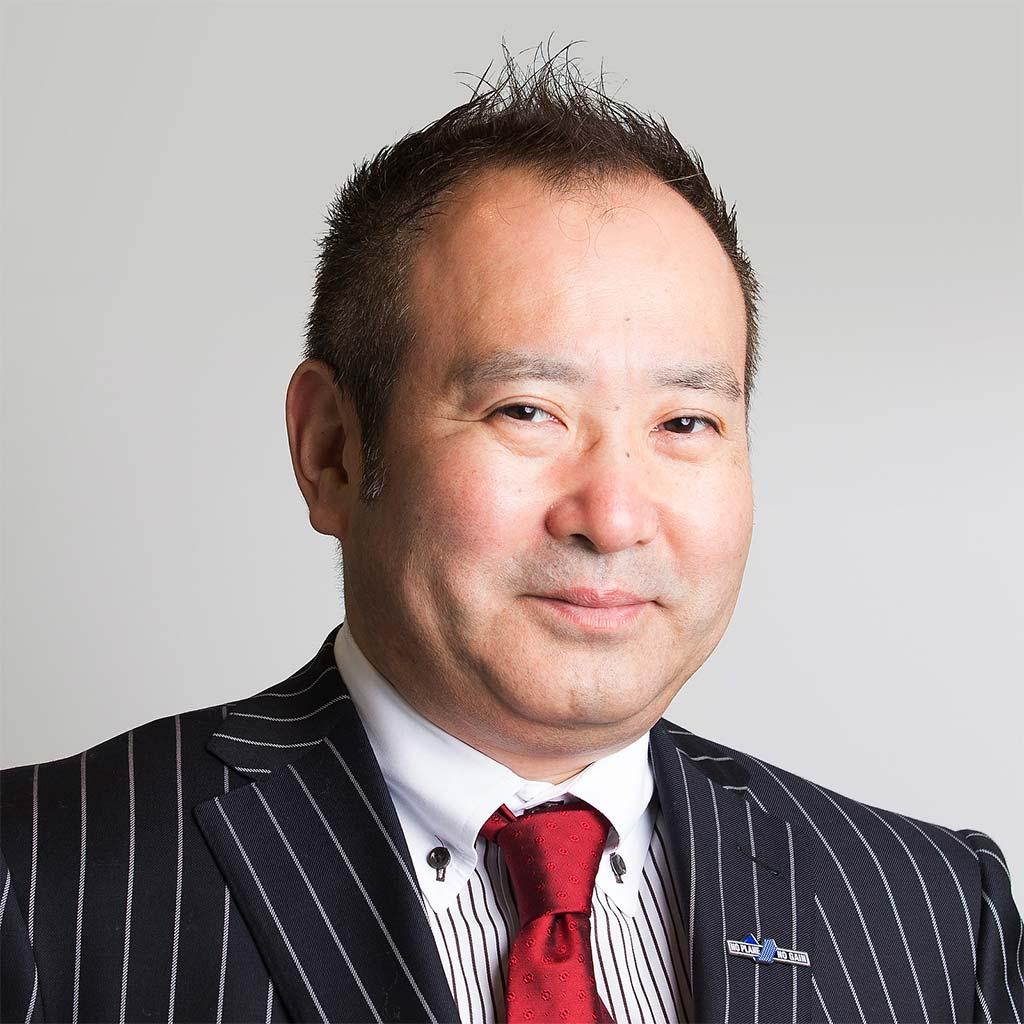 higashiyama-san